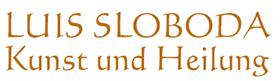Luis Sloboda Logo